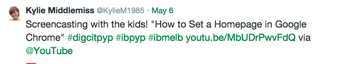 Screen Shot 2015-05-08 at 9.32.13 am